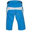 Endura Singletrack Lite Miehet pyöräilyhousut , sininen